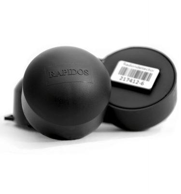 detectores Rapidos®